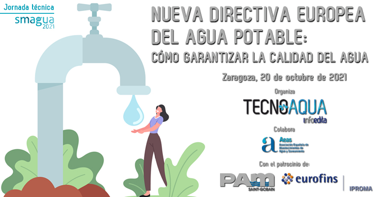 tecnoaqua-jornada-aguas-consumo-humano-smagua-2021