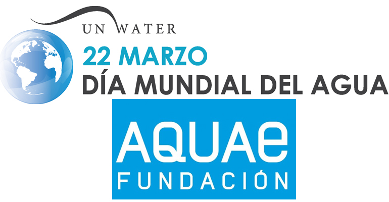 fundacion-aquae-dia-mundial-agua