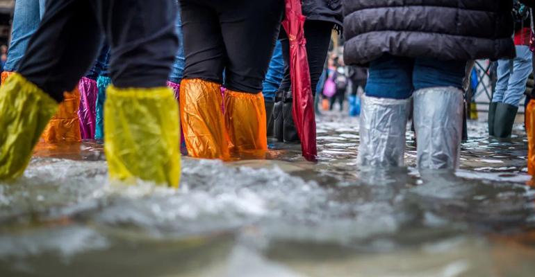 fundacion-aquae-gestionar-inundaciones-gobernanza