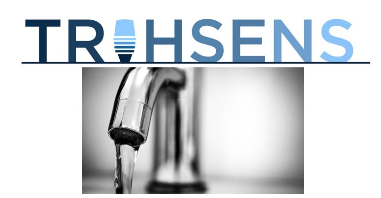 galicia-desarrollara-sensores-prevenir-trihalometanos-agua-potable
