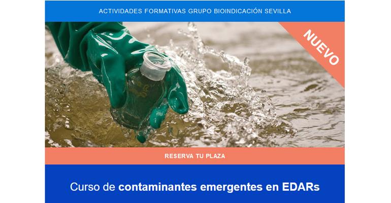 gbs-curso-contaminantes-emergentes-aguas-residuales