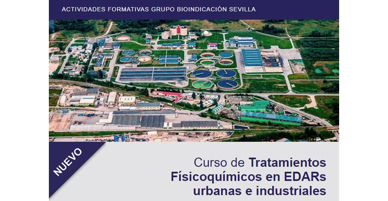 gbs-curso-tratamientos-fisicoquimicos-estacion-depuradora-aguas-residuales-urbanas-industriales