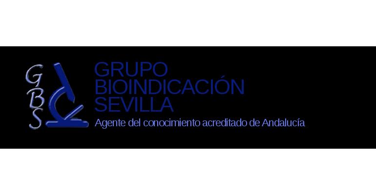 gbs-cursos-formacion-bioindicacion