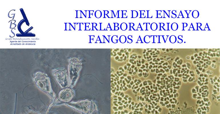 gbs-ejercicios-interlaboratorios-microbiologia-fango-activo-aguas-depuradas