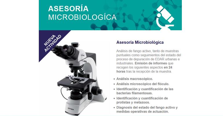 gbs-servicio-asesoria-microbiologica-fango-activo