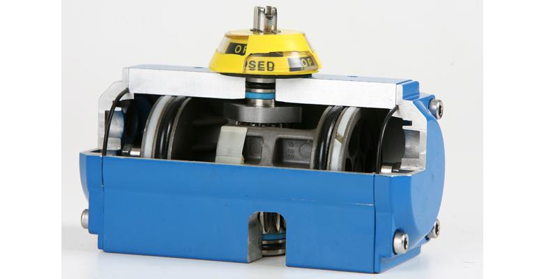 genebre-actuadores-neumaticos-ambientes-acidos-corrosivos