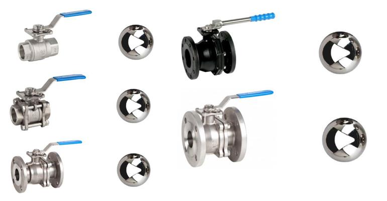 genebre-valvulas-esfera-caracterizada-agua