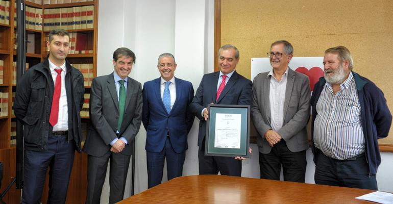 gestagua-certificacion-aenor-gestion-energetica