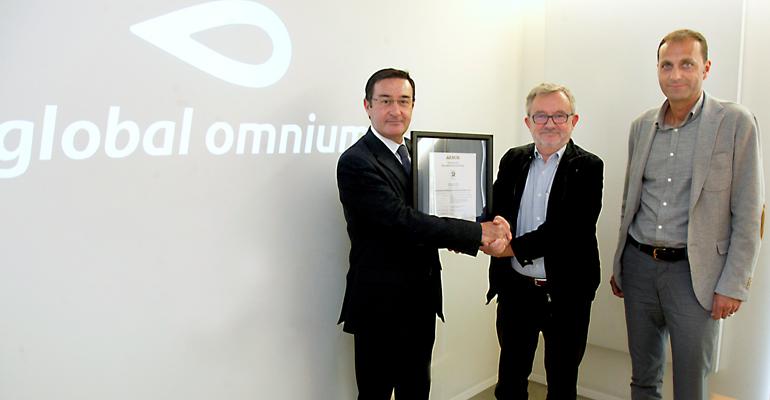 global-omnium-aguas-valencia-certifica-sostenibilidad-seguridad-almussafes