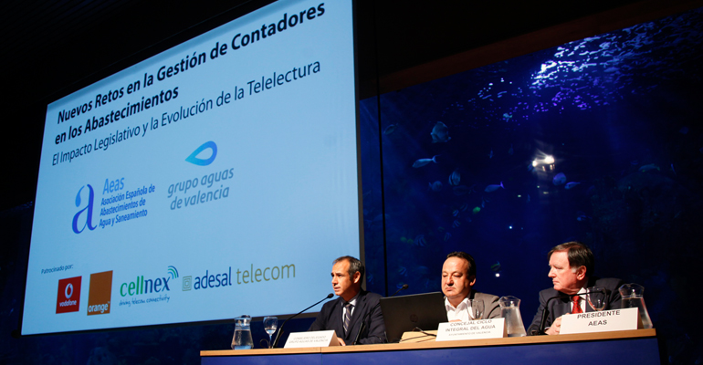 global-omnium-congreso-telelectura-smart-water-efiaqua