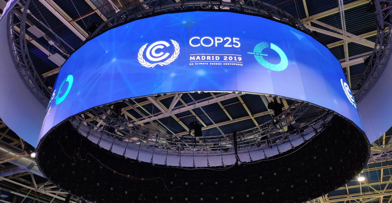 global-omnium-decalogo-clima-cop25