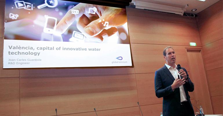 global-omnium-estrategia-innovacion-tecnologica-garantizar-consumo-sostenible-agua