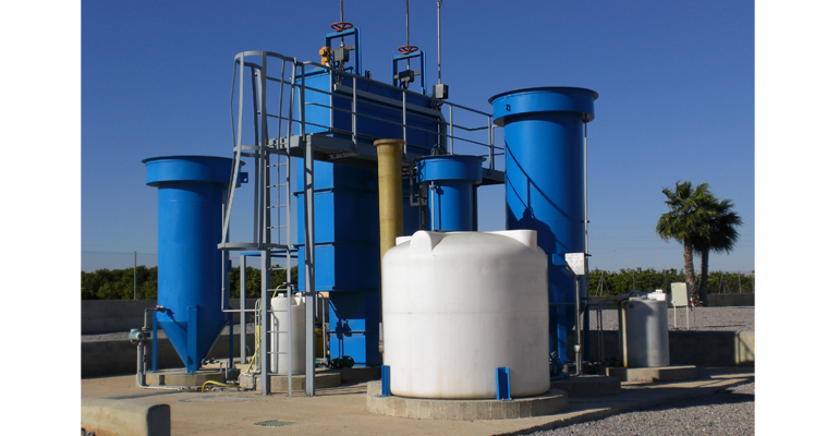 global-omnium-estudia-depuracion-vertidos-industriales-bacterias-proyecto-bactiwater