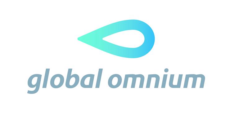 global-omnium-nueva-marca-grupo-aguas-valencia