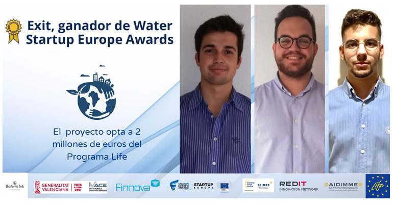 global-omnium-premio-eliminacion-microplasticos-aguas-residuales