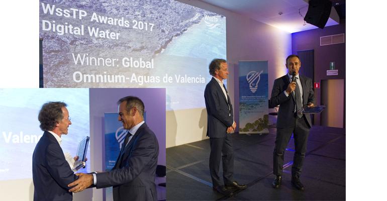 global-omnium-premio-innovacion-digital-europa