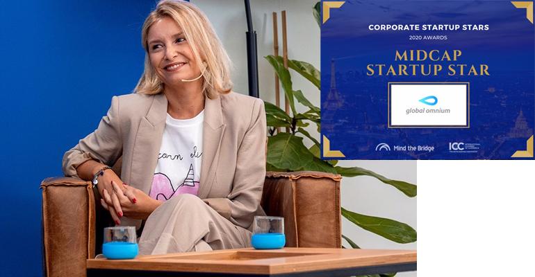 global-omnium-premio-startup-gohub
