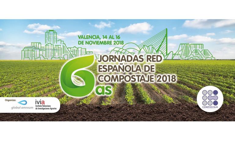 global-omnium-rec-valencia-jornadas-red-espanyola-compostaje