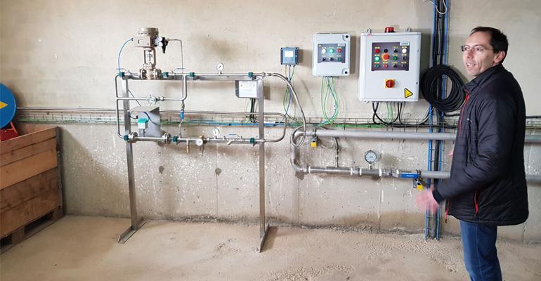 global-omnium-red-suministro-andorra-mejorar-calidad-agua