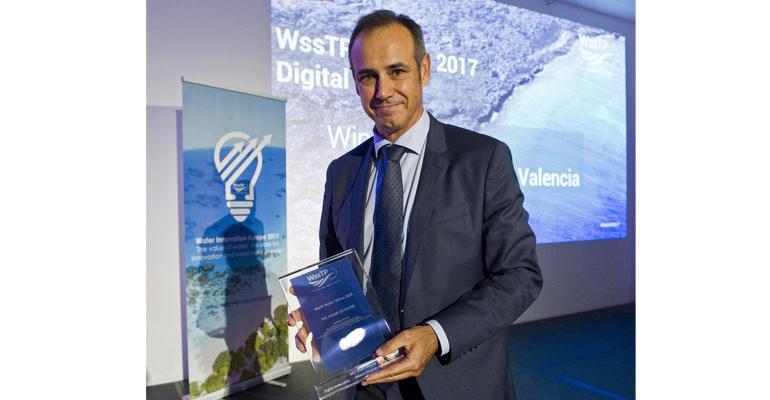 global-omnium-reportaje-gestion-agua-premio.jpg