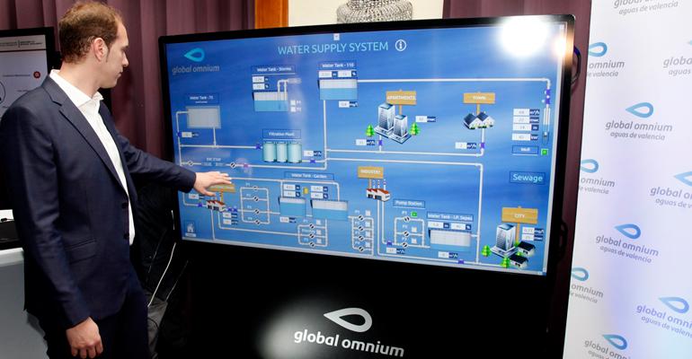 global-omnium-reportaje-gestion-agua