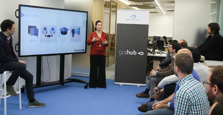 global-omnium-sede-andaluza-go-hub-potenciar-ecosistema-emprendedor-transformacion-digital