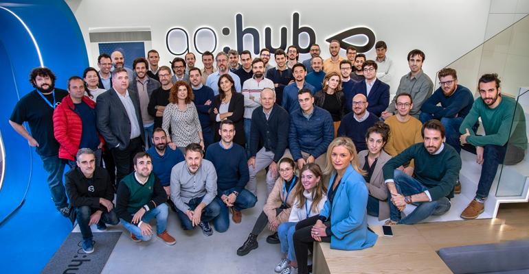 global-omnium-startups-programa-aceleracion-transformacion-digital