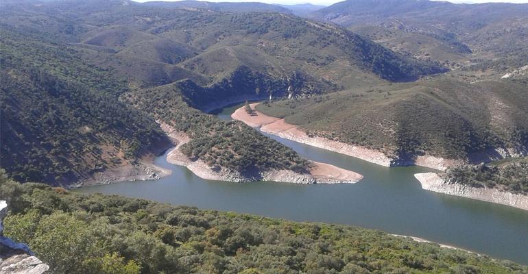 gobierno-real-decreto-ley-medidas-urgentes-sequia-cuencas-hidrograficas