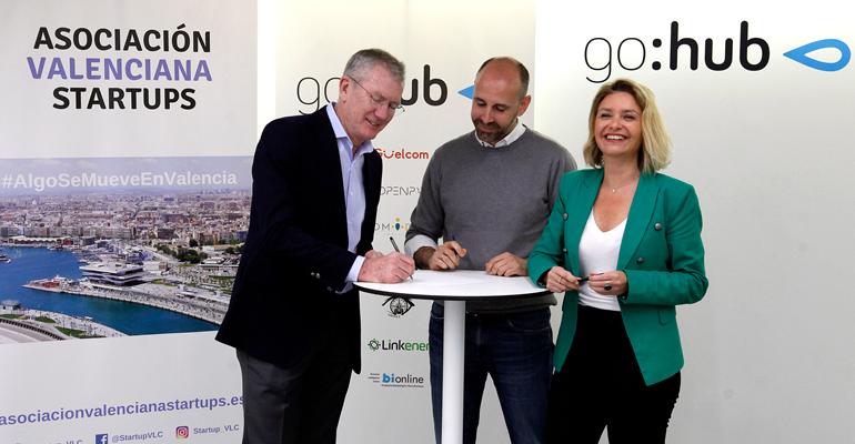 gohub-global-omium-asociacion-valenciana-startups-emprendimiento-tecnologico