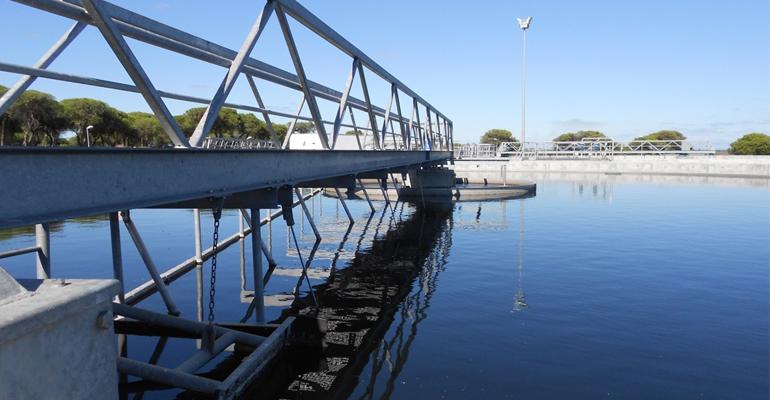 grupo-aguas-valencia-gestion-explotacio-estacion-depuradora-aguas-residuales-cataluna