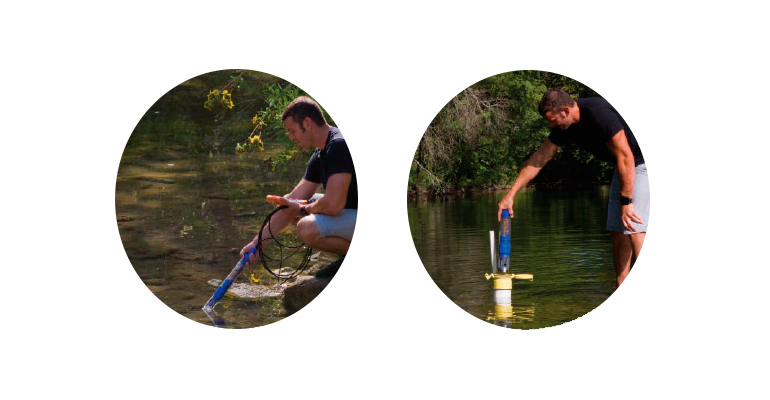grupo-alava-ingenieros-smagua-soluciones-sector-agua-rios