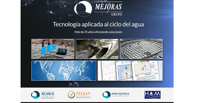 grupo-mejoras-nueva-web-control-instrumentacion-agua