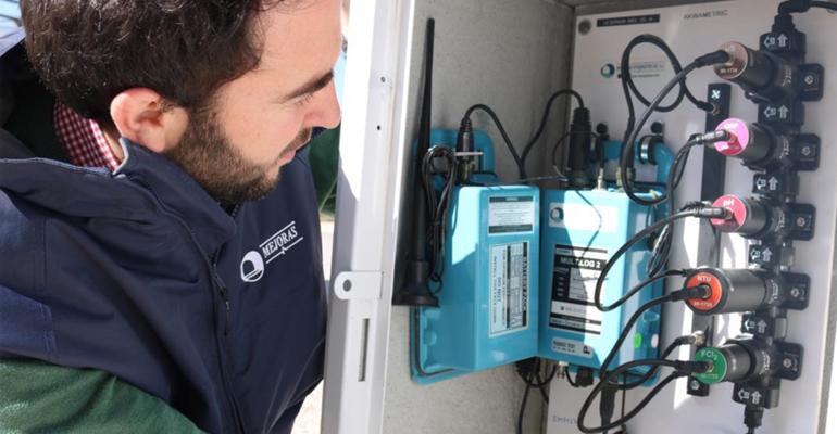 grupo-mejoras-sercomosa-akwametric-control-calidad-agua-redes-distribucion