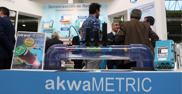 grupo-mejoras-smagua-soluciones-innovadoras-control-redes-agua-akwametric