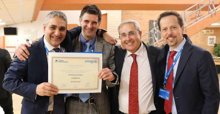 grupo-mejoras-smagua-soluciones-innovadoras-control-redes-agua-premio.jpg