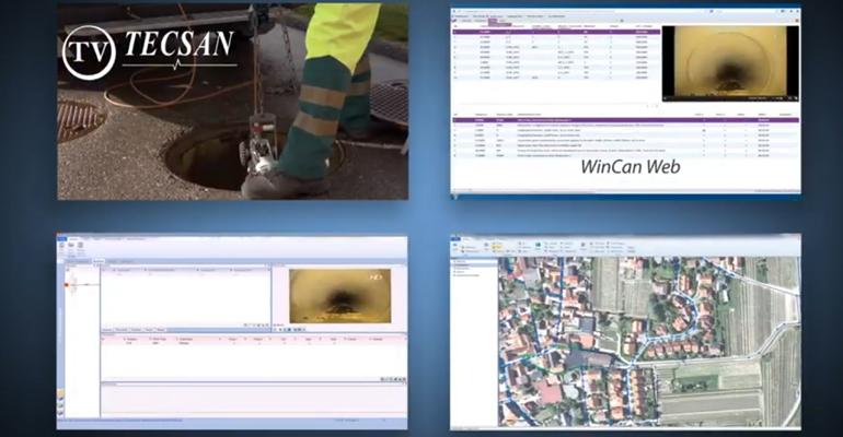 grupo-mejoras-video-software-inspeccion-canalizaciones