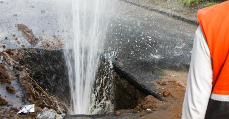 grupo-mejoras-yorkshire-water-fugas-aguas-detectores