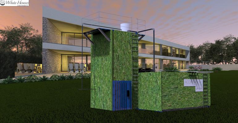 grupo-projar-integracion-paisajistica-tratar-aguas-residuales-viviendas-unifamiliares