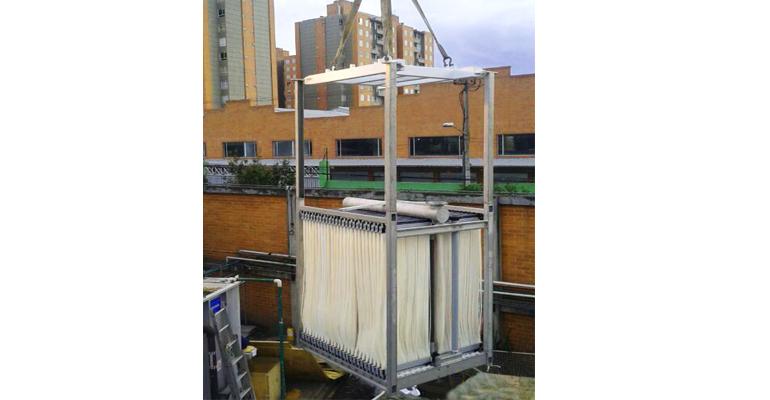 grupo-soil-estacion-depuradora-aguas-residuales-industriales-colombia-dos