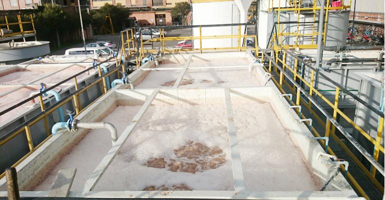 grupo-soil-estacion-depuradora-aguas-residuales-industriales-colombia-tres