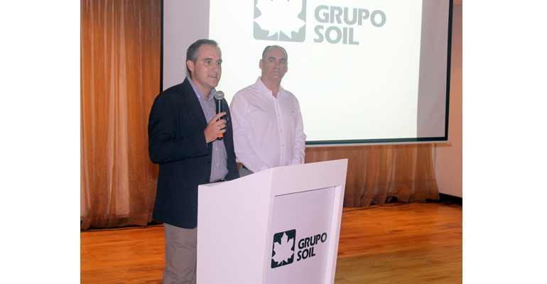 grupo-soil-inaugura-filial-baranquilla-colombia