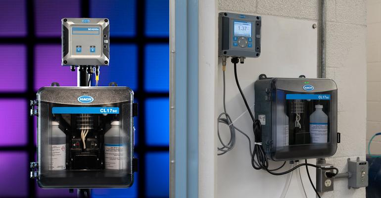 hach-analizador-cloro-procesos-desinfeccion