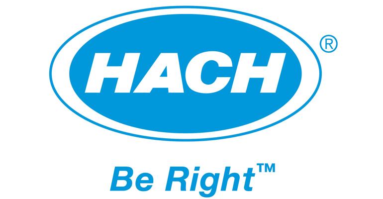 hach-cambio-nombre-analisis-agua