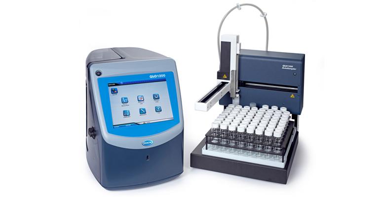 hach-lange-analizador-toc-laboratorio-muestras