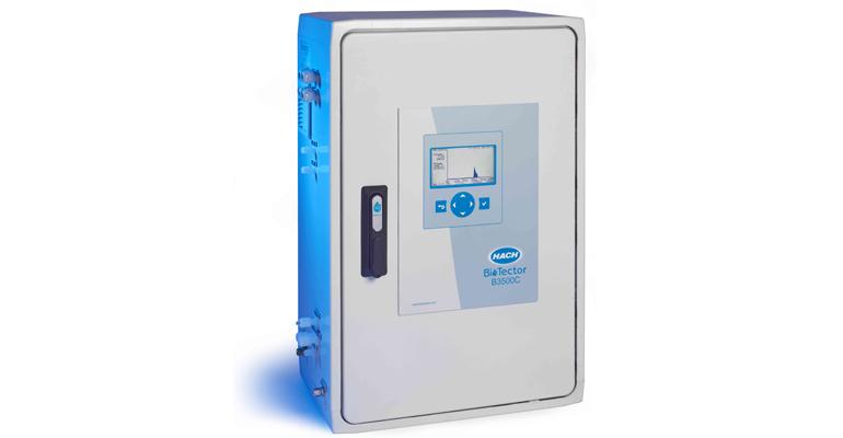 hach-lange-analizadores-toc-aguas-residuales-potables-procesos