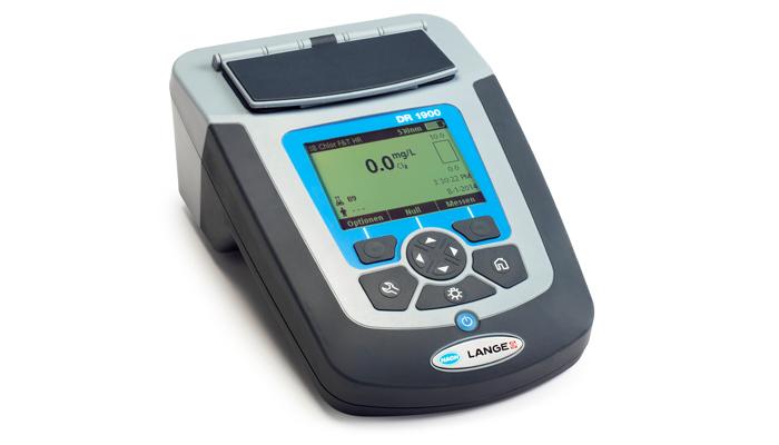hach-lange-espectrofotometro-analisis-agua