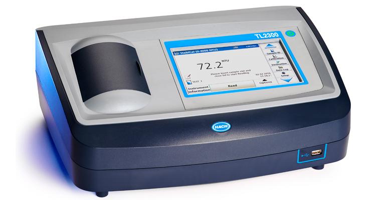 hach-plataformas-turbidez-turbidimetros-tl23