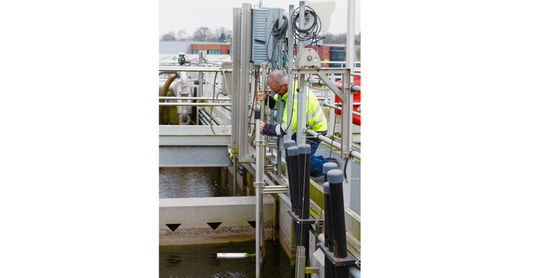 hach-proveedor-instalaciones-tratamiento-aguas-residuales-nereda