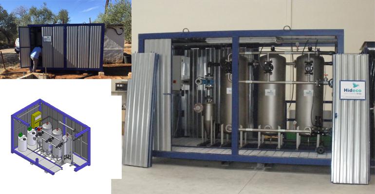 hideco-suministra-planta-potabilizadora-transportable-giahsa