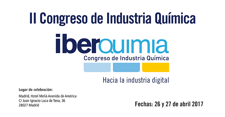 iberquimia-congreso-industria-digital